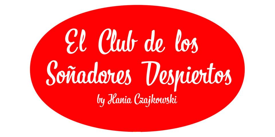 CLUB DE LOS SOÑADORES DESPIERTOS